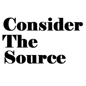 147491-consider-the-source-quotes