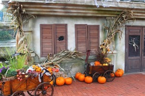 halloween-1725786_640